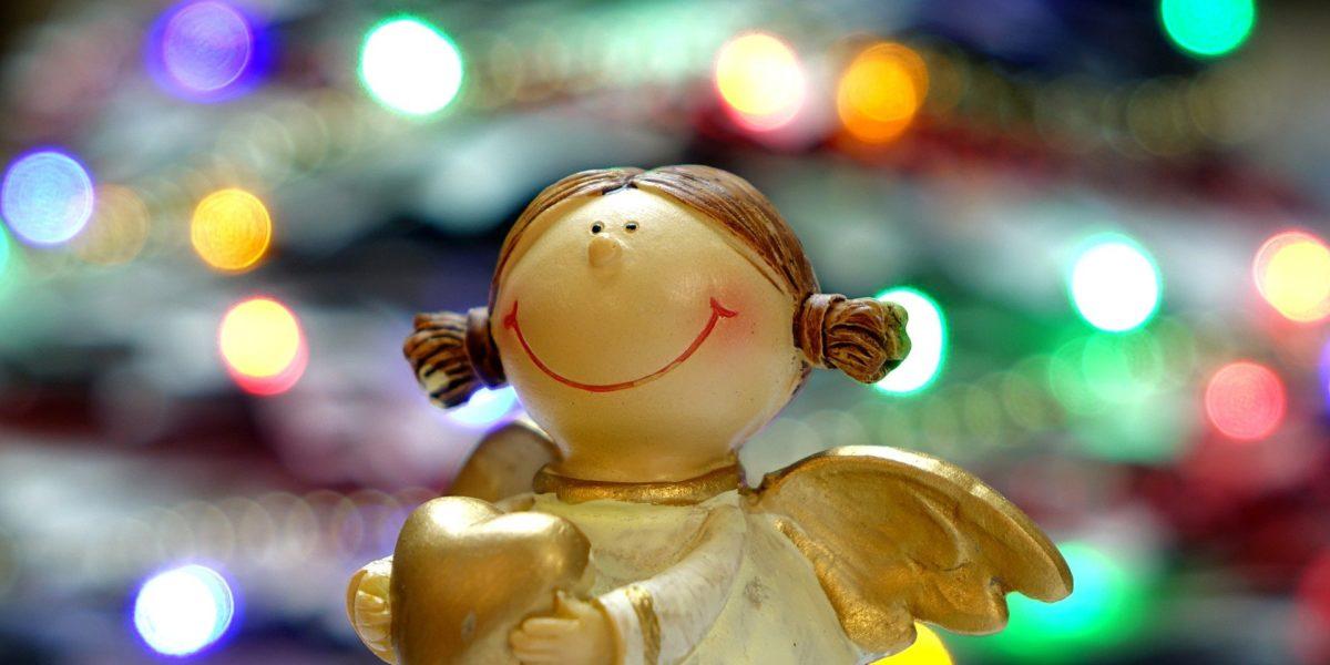 Оптимизъм Коледа