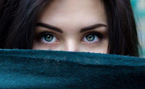 самочувствие момиче психолог самооценка самоувереност вяра в себе си увереност в себе си