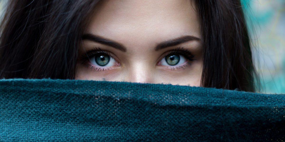 самоувереност момиче самооценка увереност в себе си вяра в себе си