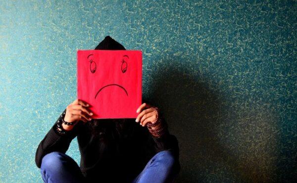 контрол на емоциите управление на емоциите емоционална интелигентност момчета