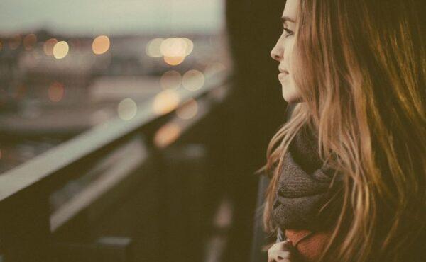 Самочувствие самооценка увереност в себе си вяра в себе си самоувереност момичета тийнейджъри тинейджъри психолог
