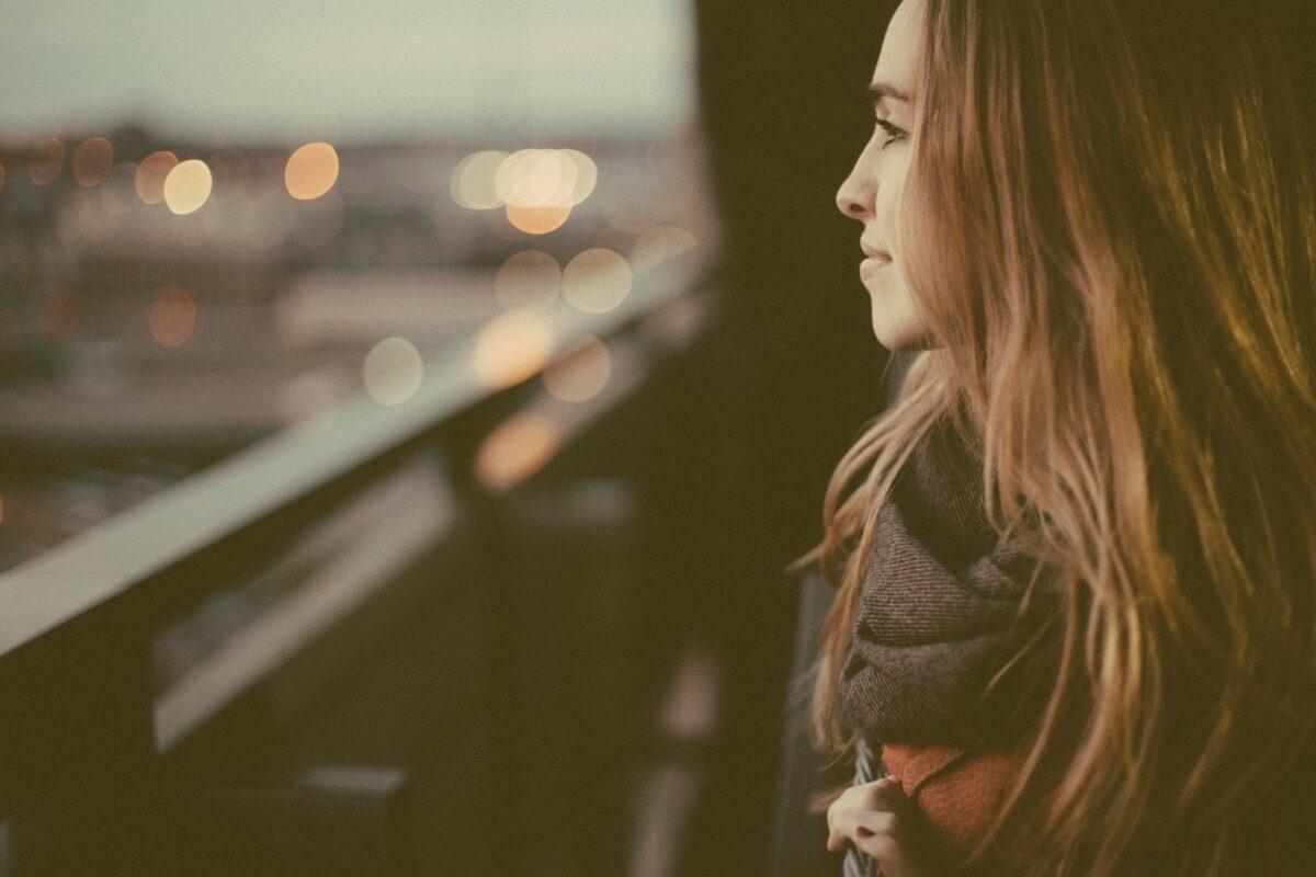 самочувствие самооценка увереност в себе си тийнейджъри момиче психолог пубертет