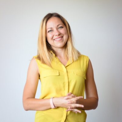 Детски психолог Валерия Симеонова Психолог за тийнейджъри