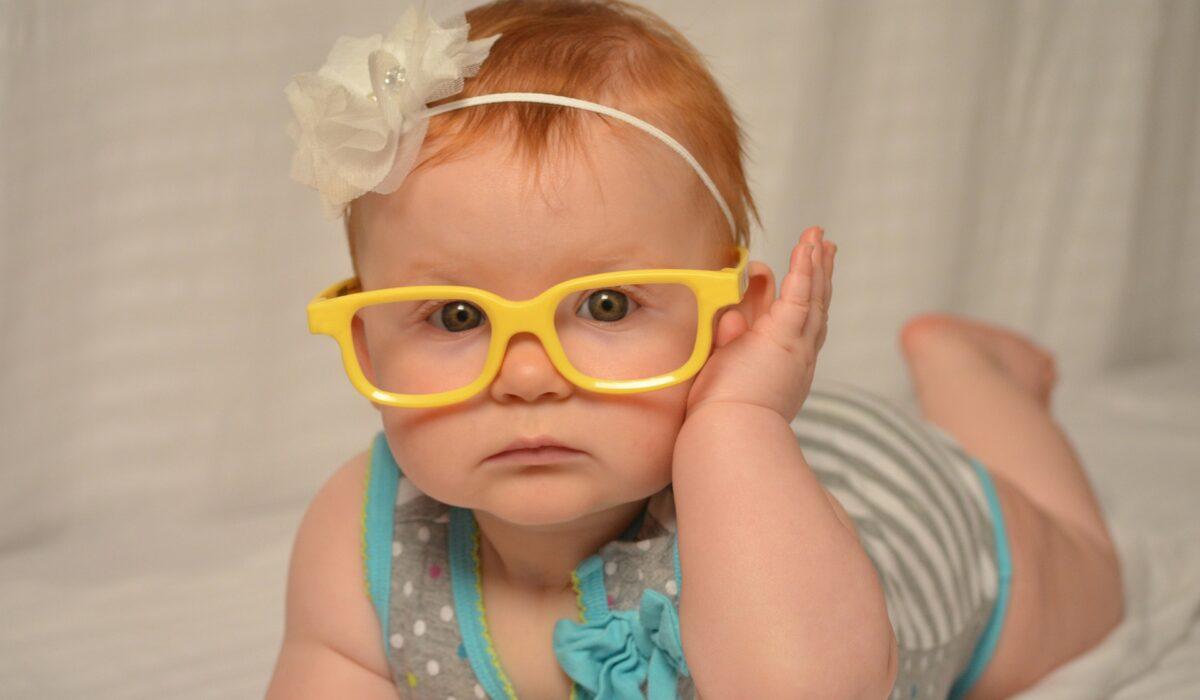 първородно дете характер интелигентност IQ характер семейство отношения