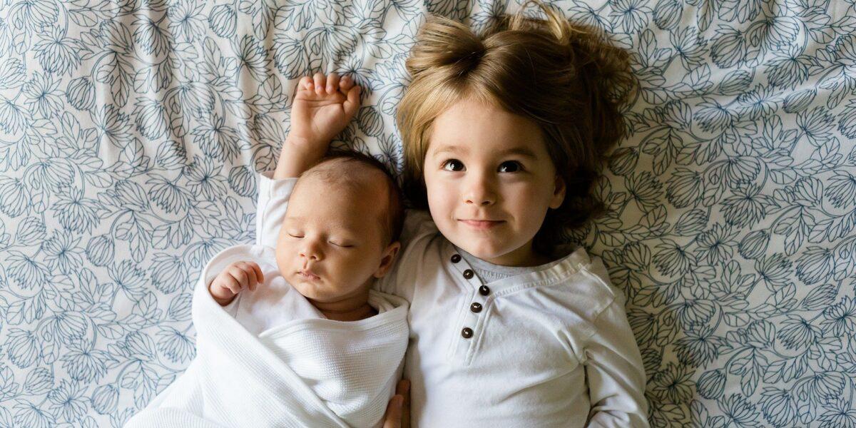 братя сестри отношения между брат сестра семейство характер