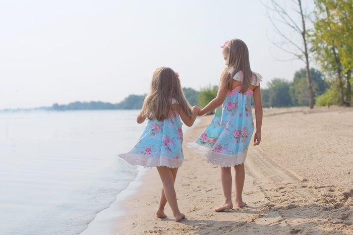 братя сестри взаимоотношения отношения психолог