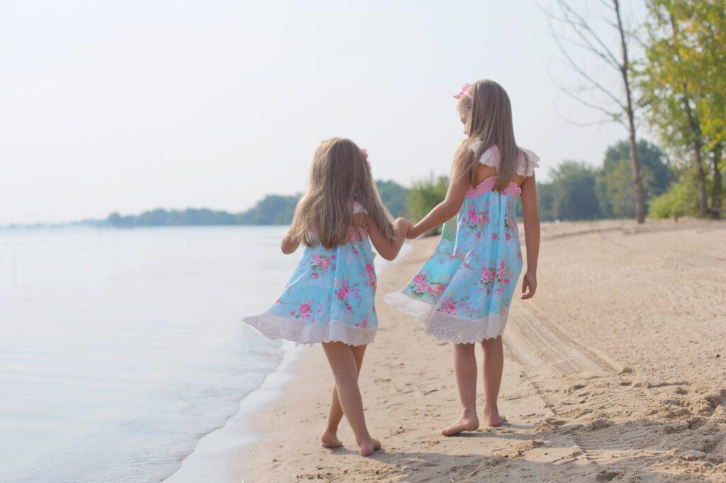 братя сестри взаимоотношения разбирателство конфликти характер