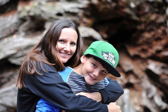 Добър родител психолог консултиране родители