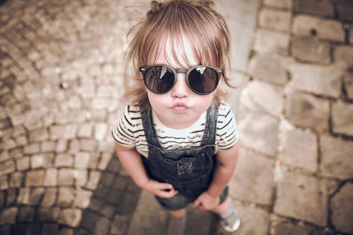 цупене тръшкане сърдене детски психолог