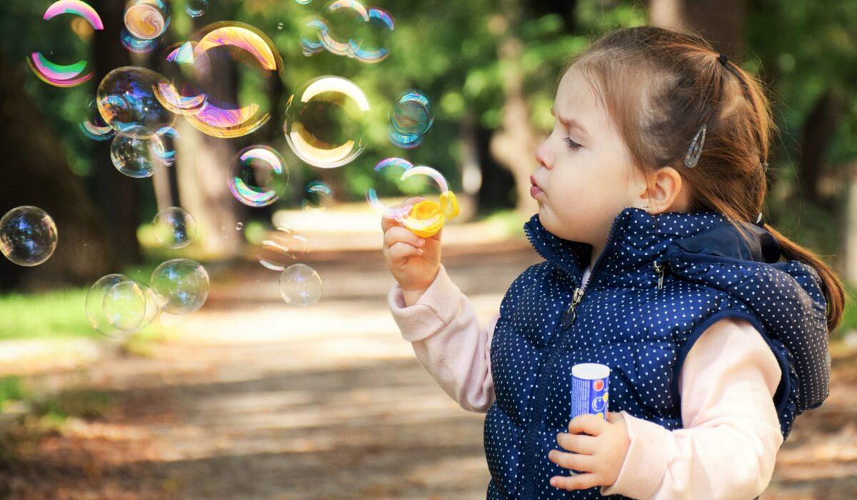 единствено дете характер детски психолог