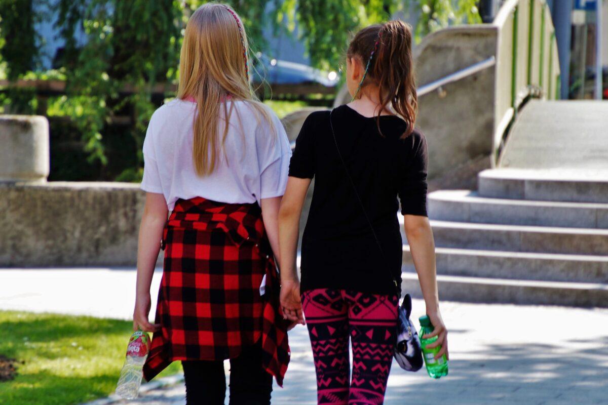 училищен тормоз стратегии за справяне психолог за тийнейджъри детски психолог