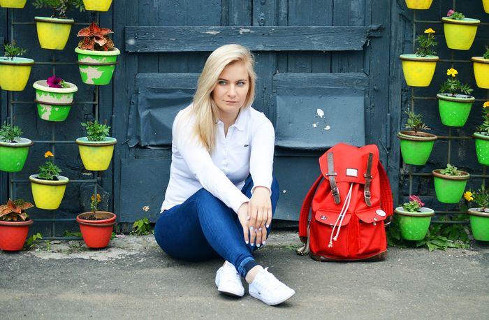 училищен тормоз в училище помощ психолог за тийнейджъри детски психолог