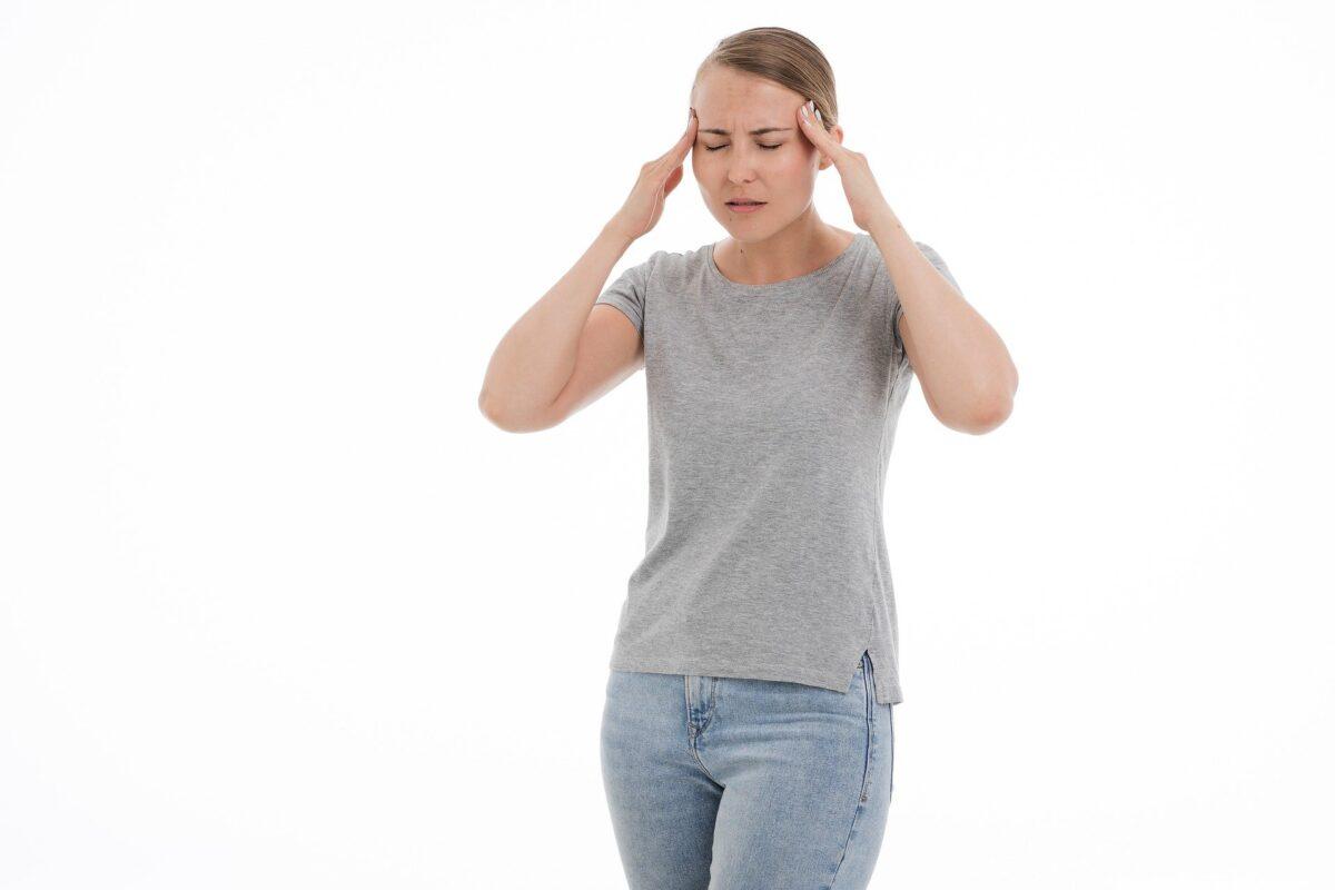 стрес училище детски психолог психолог за тийнейджъри